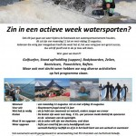 watersportevenement 2014