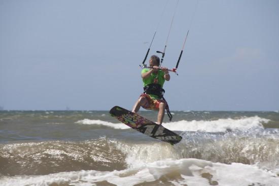 Kite 2013 (4)