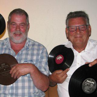 bakeliet-en-vinyl-dick-zuydwijk-en-ton-stevens