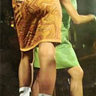 dansen-in-de-sixties