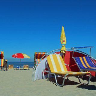 laatste-zondag-op-het-strand