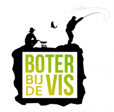 boter-bij-de-vis-365x359