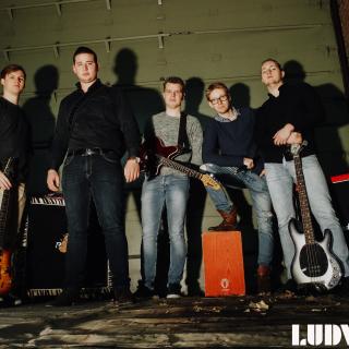 ludwig-voor-skuytevaertwebsite-optreden-28-jan-2017