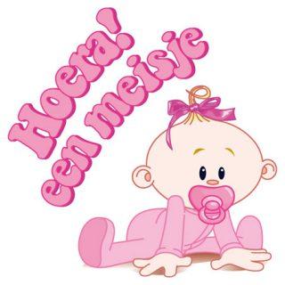 Baby_meisje_1