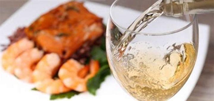 vis&wijn